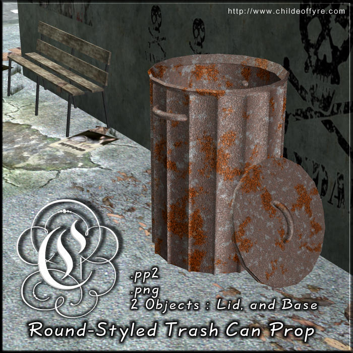 COF Trash Can 2