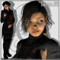 COF DS Lynne V4