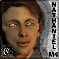 Nathaniel for M4