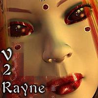Rayne V2
