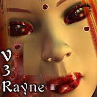 Rayne V3