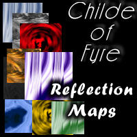 COF Reflect Pack