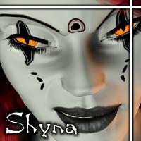 Shyna